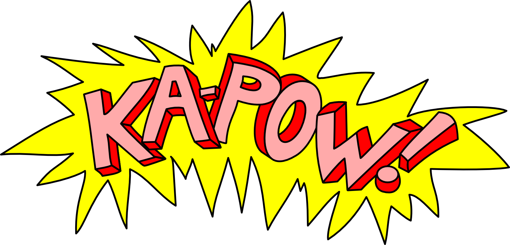 http://kapowband.files.wordpress.com/2010/08/kapow-logo-web11.png
